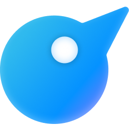 Tweeten, a powerful Twitter client